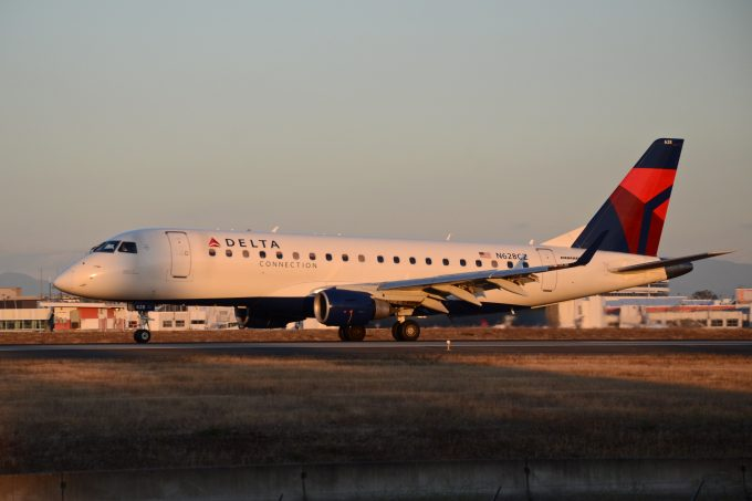 Republic Airways is nearing a deal to buy Trans States - The Air Current